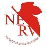 NERV标志