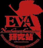 EVA研究站论坛